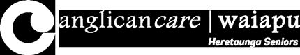 Heretaunga Seniors Logo